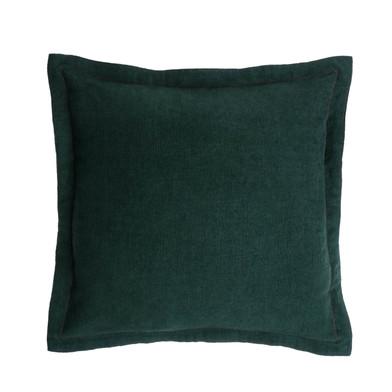 Pana cushion cover