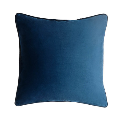 Nuit cushion cover